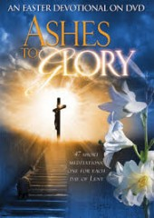 Ashes to Glory