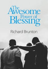 The Awsome Power of Blessing