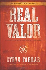 Real Valor