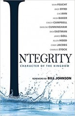 Integrity - Character of The Kingdom