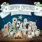 Rend Collective - Campfire Christmas