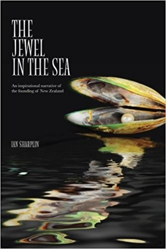 The Jewel In The Sea