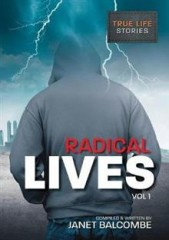 Radical Lives Vol. 1