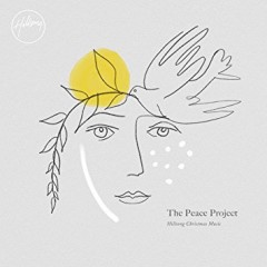 The Peace Project - Hillsong