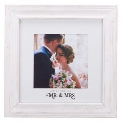 photo frame - new product