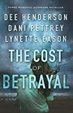 The Cost of Betrayal  - Fiction