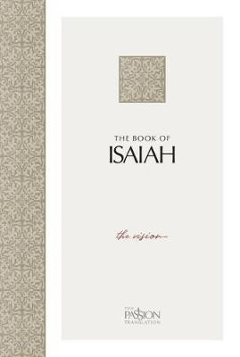 The Book of Isaiah - Passion Translation
